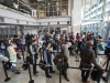 The Real Problem with the TSA and theSolution